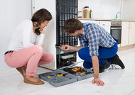 Calling AC Maintenance and Repairing Company is it the Best