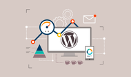 Top WordPress Plugins That Will Speed up Your Site