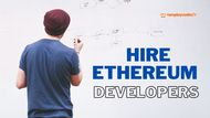 A Brief Overview of Ethereum Development
